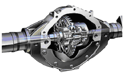 differential_gear_box_t670